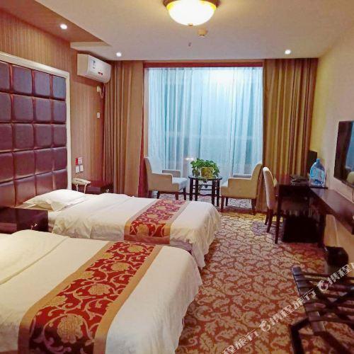 灤平零五大酒店