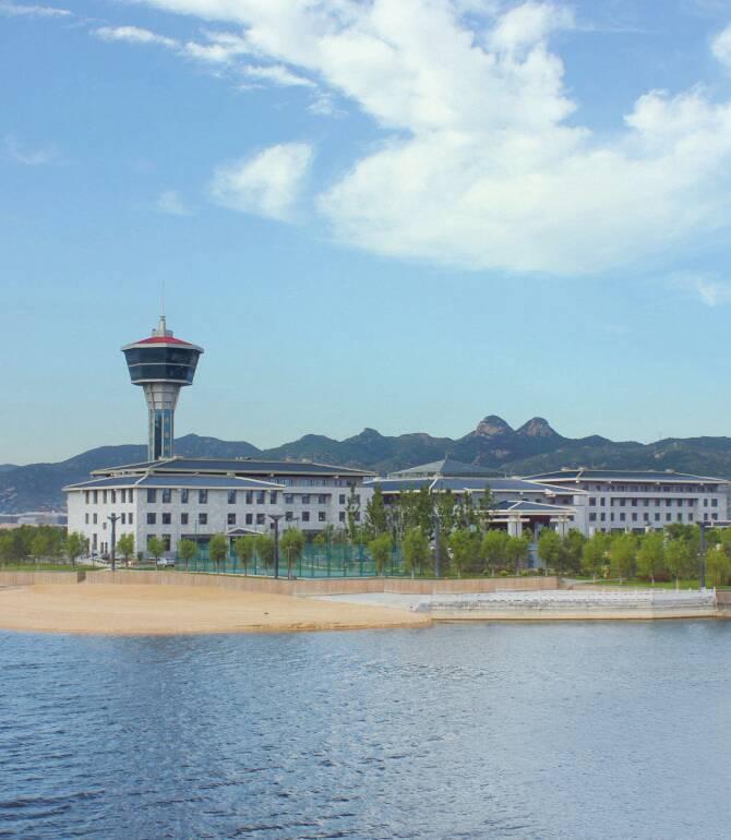 Xuehu Garden Hotel