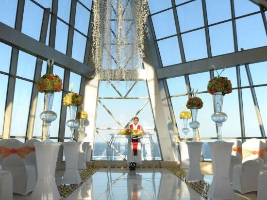 Samabe Bali Suites Villas Reviews For 5 Star Hotels In Bali Trip Com