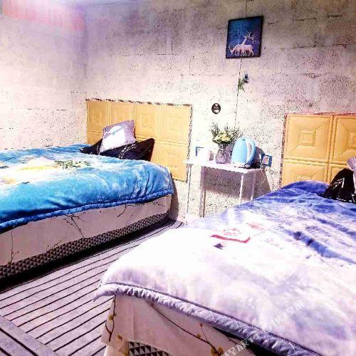 Huo'er Wuming Hostel