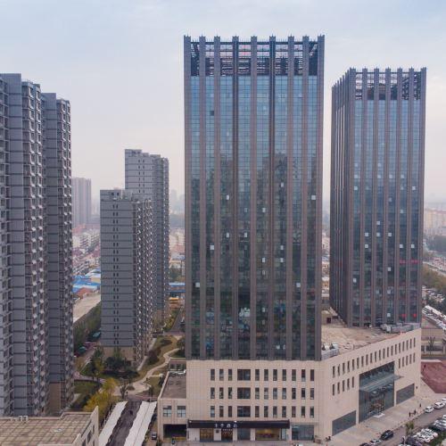 Ji Hotel (Renmin Road)
