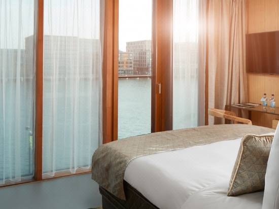 Hotel Jakarta Amsterdam Reviews For 4 Star Hotels In Amsterdam Trip Com