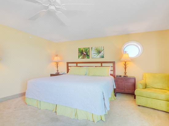 Grand Atlantic Ocean Resort Reviews For 3 Star Hotels In Myrtle Beach Trip Com