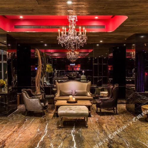 인하우스 호텔