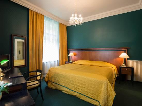 Grandhotel Pupp Room Reviews Photos Karlovy Vary 2021 Deals Price Trip Com