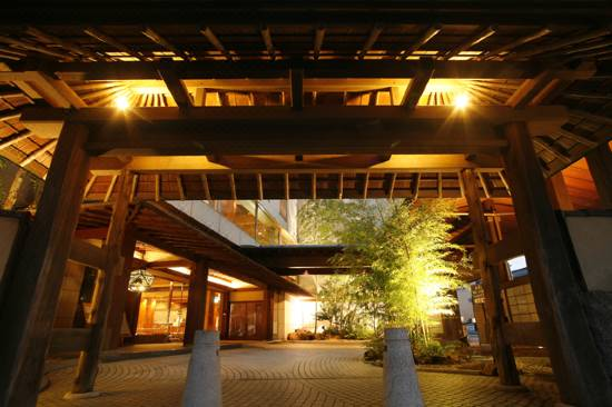 ザホテル 白浜 温泉
