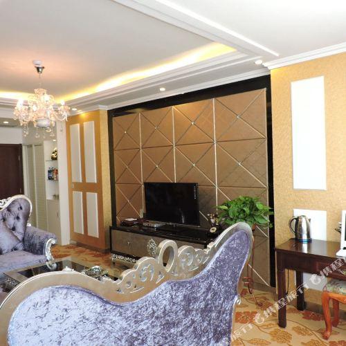 Feitian Hotel