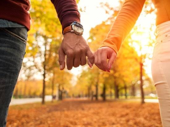 dating i upplands väsby