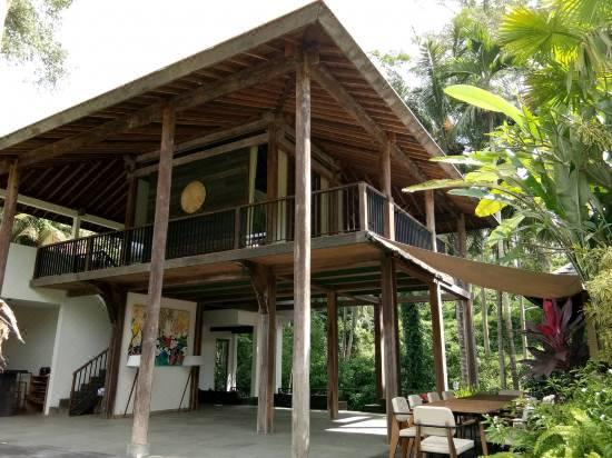 Surya Kembar Villa Bali Reviews For 4 Star Hotels In Bali Trip Com