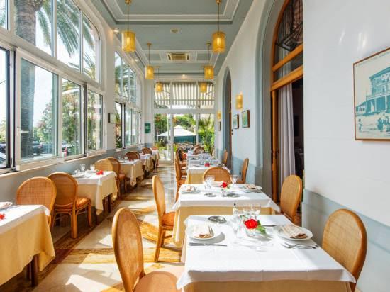 Hotel Progresso Reviews For 4 Star Hotels In San Benedetto Del Tronto Trip Com