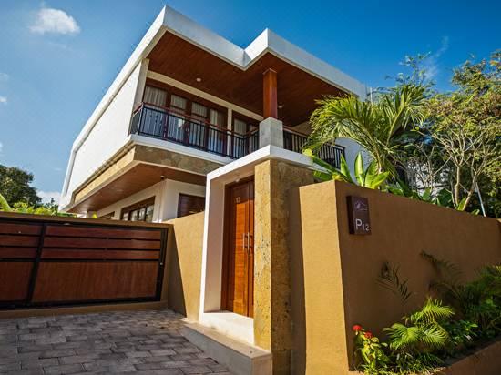 Royal Garden Villas Reviews For 3 Star Hotels In Bali Trip Com