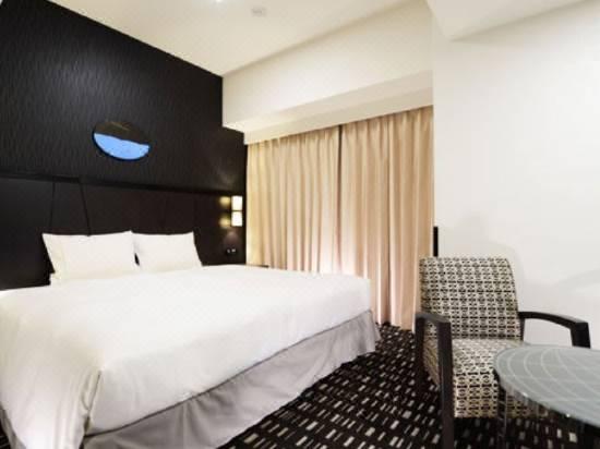 The Royal Park Hotel Tokyo Haneda Reviews For 4 Star Hotels In Tokyo Trip Com