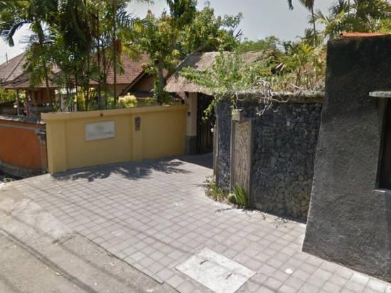 Villa Kubu Cempaka Pererenan Reviews For 3 Star Hotels In Bali Trip Com