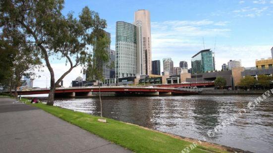 Close to All Melbourne