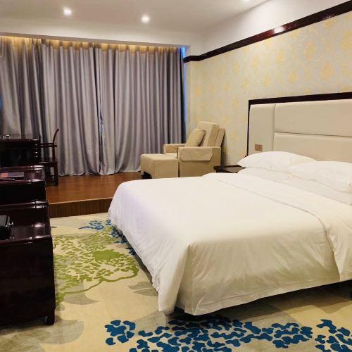 Kunlun International Hotel