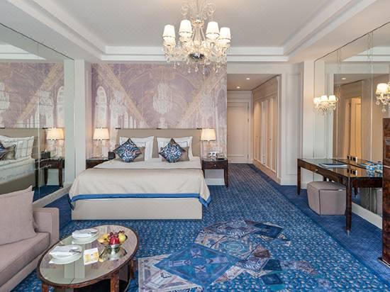 Kaya Palazzo Resort Casino Reviews For Star Hotels In Zeytinlik Trip Com
