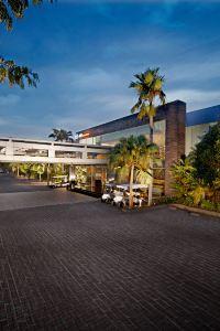 Hotels Near Masjid Istiqlal Jakarta Trip Com