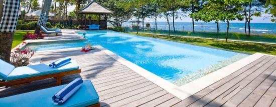 Villa Puri Nirwana An Elite Haven Reviews For 4 Star Hotels In Bali Trip Com