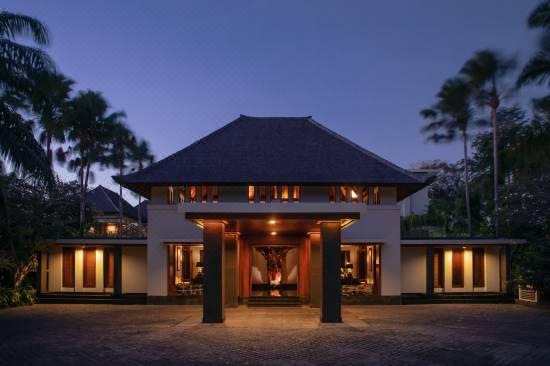 Awarta Nusa Dua Resort Villas Reviews For 5 Star Hotels In Bali Trip Com