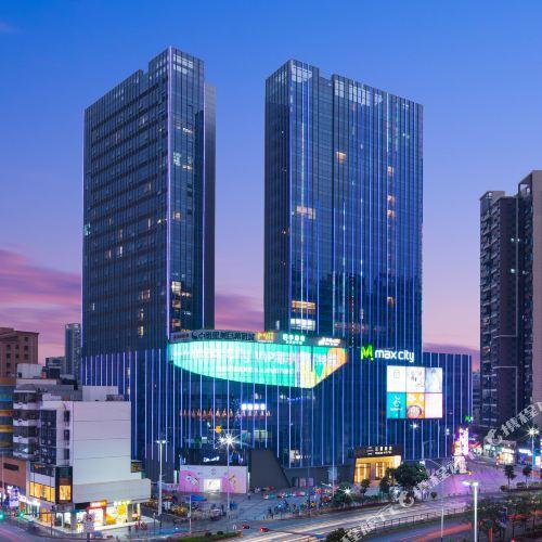 윈주 호텔