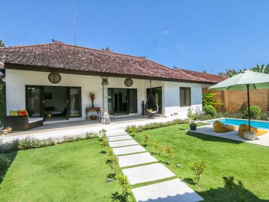 Pevali Villa Seminyak Reviews For 4 Star Hotels In Bali Trip Com