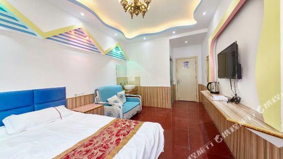 Yinzhou Hotel