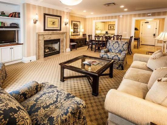 Royal Park Hotel Reviews For 4 Star Hotels In Rochester Trip Com