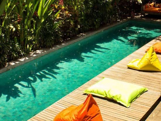 Wahyu Villa Bali Reviews For 5 Star Hotels In Bali Trip Com