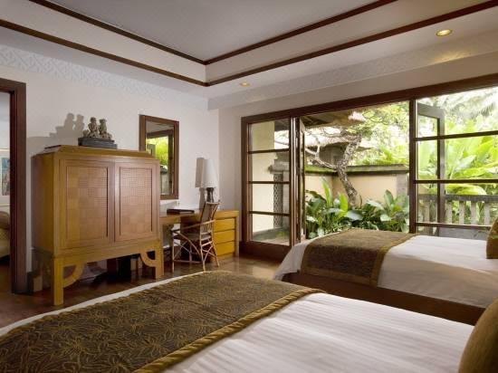 The Patra Bali Resort Villas Reviews For 4 Star Hotels In Bali Trip Com