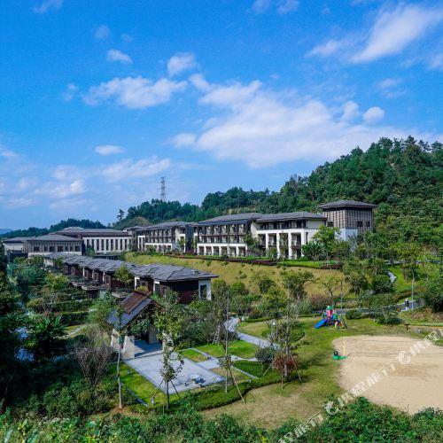 Landison Resort Tonglu