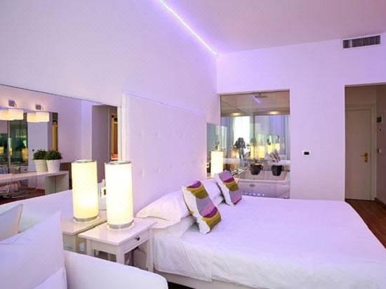 Adua Regina Di Saba Wellness Beauty Reviews For 4 Star Hotels In Montecatini Terme Trip Com