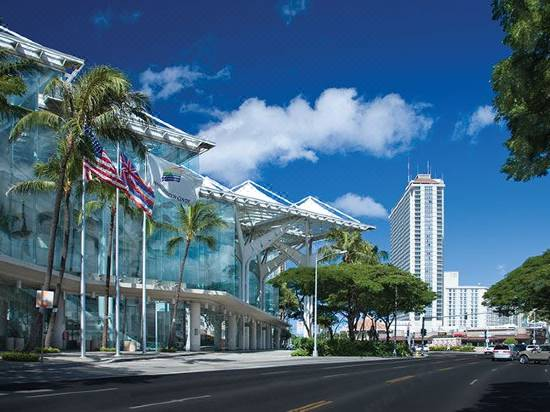 Lsi Resorts At Ala Moana Reviews For 3 Star Hotels In Honolulu Trip Com