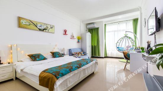 桂林象山公寓