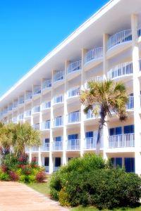Hoteles En Panama City Beach Cobra Adventure Park Desde 253eur Trip Com