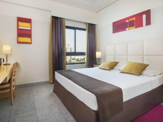 Arabian park hotel 3 дубай недвижимость в дубае купить цены в рублях