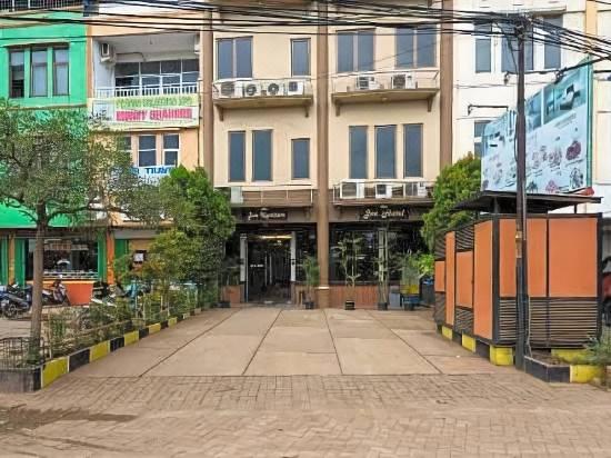 Joe Hotel Reviews For 3 Star Hotels In Tangerang Trip Com