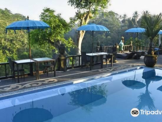 Villa Kalisat Reviews For 4 Star Hotels In Bali Trip Com