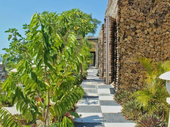 Kabeh Jati Garden Villa Reviews For 3 Star Hotels In Bali Trip Com
