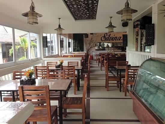 Bali Village Hotel Reviews For 3 Star Hotels In Tagaytay Trip Com