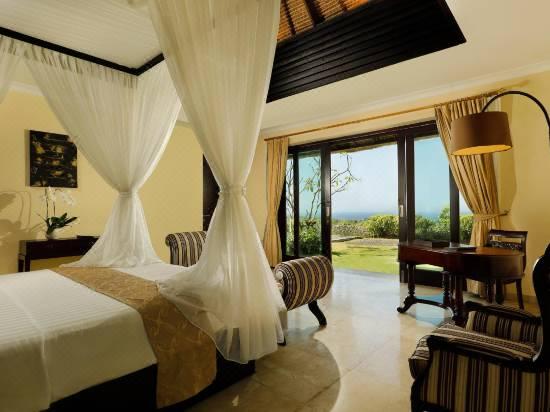 Hillstone Villas Resort Bali Reviews For 5 Star Hotels In Bali Trip Com
