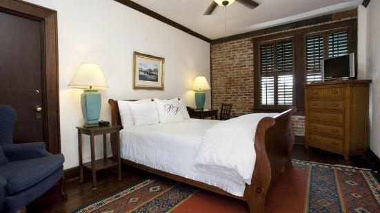 Park Plaza Hotel Orlando - Winter Park