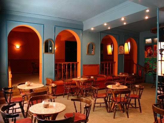 Empire Beach Resort Room Reviews Photos Hurghada 2021 Deals Price Trip Com