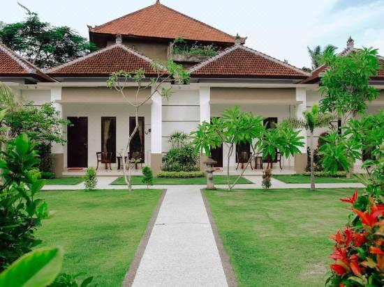 Uluwatu Jungle Villa Reviews For 3 Star Hotels In Bali Trip Com