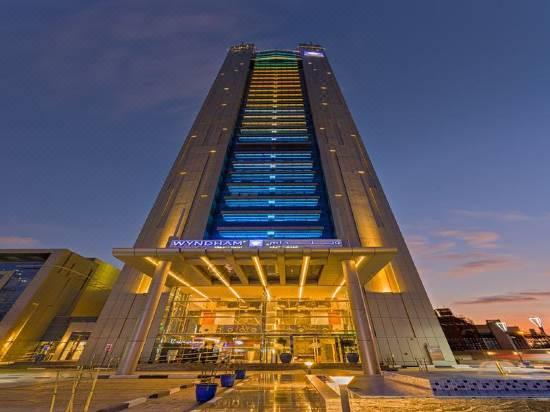 Отель дубай марина 4 купить квартиру в аликанте цены в рублях