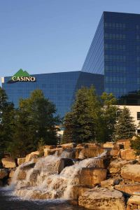 Salamanca casino hotel rates casino bainbridge island washington