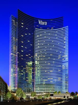 Vdara Hotel Spa At Aria Las Vegas Room Reviews Photos Las Vegas 2021 Deals Price Trip Com
