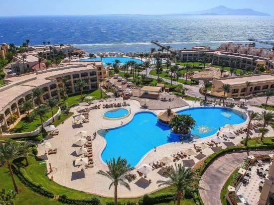 Cleopatra Luxury Resort Sharm El Sheikh Room Reviews & Photos - Sharm El  Sheikh 2021 Deals & Price   Trip.com