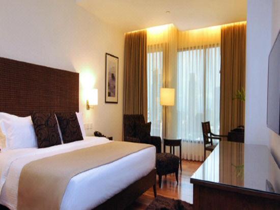 City Garden Grand Hotel Reviews Photos Makati Staycation Prices For 2021 Trip Com
