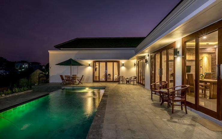 Villa Kubuku Reviews For 3 Star Hotels In Bali Trip Com