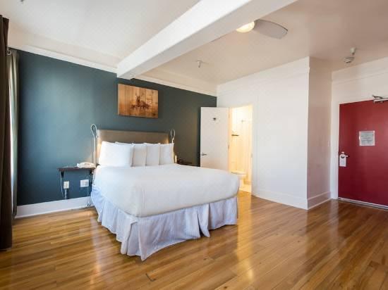 Herbert Hotel Reviews For 2 Star Hotels In San Francisco Trip Com
